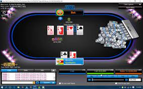 How To Win In Online Poker Tournaments